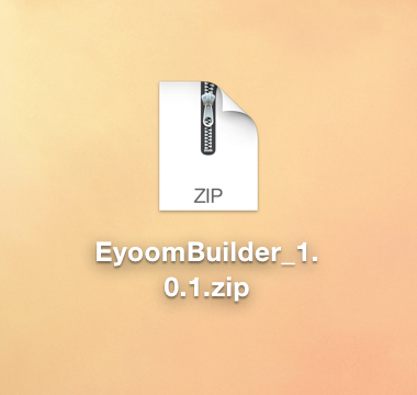 eyoom builder